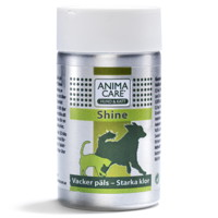 Animacare Shine 120t