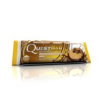 Questbar Chocolate Peanut Butter 60 g