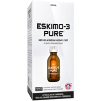 Bringwell Eskimo-3 Pure 210 ml