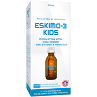 Bringwell Eskimo-3 Kids 210 ml