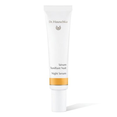 Dr.Hauschka Night Serum 20 ml