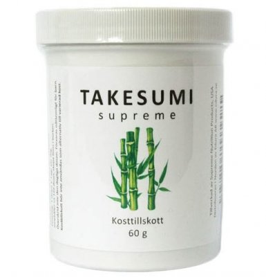 Takesumi Supreme 60 g