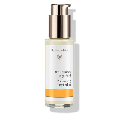 DR.Hauschka Revitalising Day Lotion 50ml