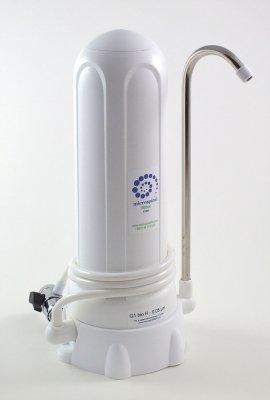 Fräscha PlanetsOwn Vattenrenare G1 för kökskran - Vattenrening - Hem UX-39