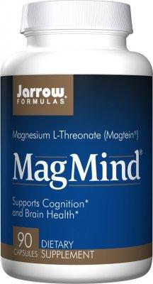 magnesium vid graviditet