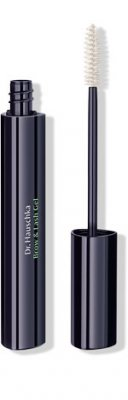 Dr.Hauschka Brow and Lash Gel 00 Translucent
