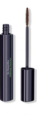 Dr.Hauschka Defining Mascara 02 Brown