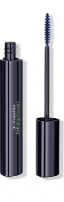 Dr.Hauschka Defining Mascara 03 Blue