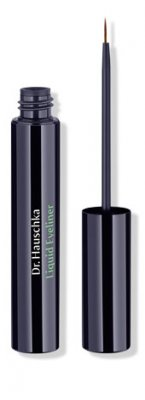 Dr.Hauschka Eyeliner liquid 02 brown