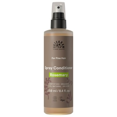 Urtekram Rosemary Spray Conditioner 250ml